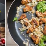 10 Best Kitchen Gadgets For Keto Diet