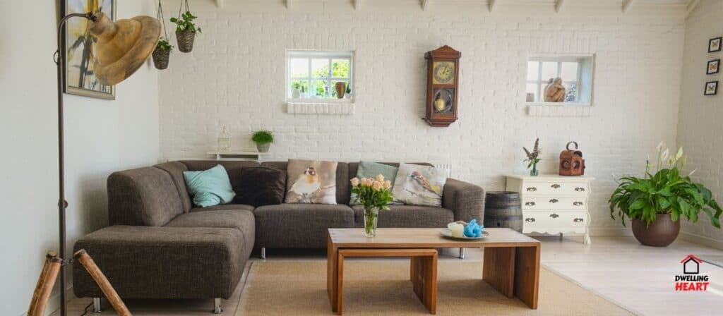 Best Sofa For Rental Property Top 5