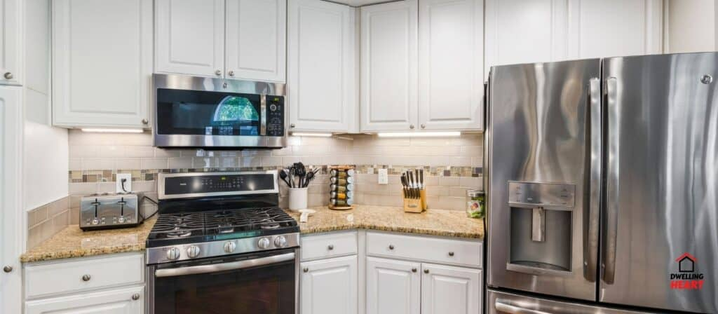 Conclusion about How to add more storage to your kitchen