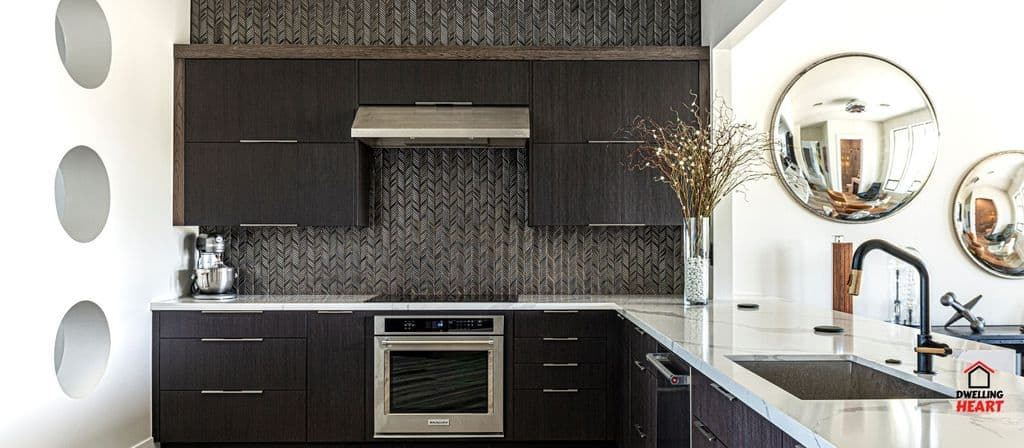Ensure Your Kitchen Stays Fresh With These 10 Best Tips