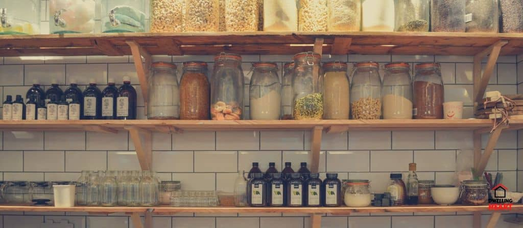 How To Add More Storage To Your Kitchen Best 10 Ideas